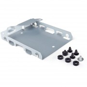 Playstation 4 Hard Drive Caddy Tray PS4 Para CUH-1000 Y 1100