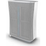 Purificator de aer Stadler Form ROGER Dual Filter Timer 5 trepte de putere LED Gri