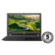"""Laptop Acer ES1-572-376R15.6"""",Intel i3-6006U/4GB/500GB/Intel HD 520"""