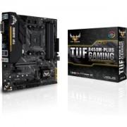 ASUS TUF B450M-Plus Gaming Mainboard Sockel AM4