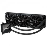 Cooler CPU Enermax LiqTech TR4 360, racire cu lichid, ELC-LTTR360-TBP
