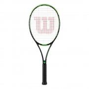 Wilson Blade 101L Tennisracket