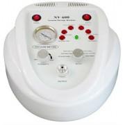 Aparat Vacuum Profesional pt Salon Remodelare Corporala NV-600