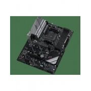 Placa de baza ASRock X570 Phantom Gaming 4, AMD X570, Socket AM4, ATX