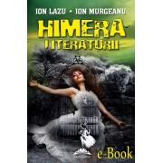 Himera literaturii (eBook)