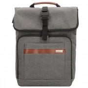 Briggs&Riley Kinzie Street Zaino RFID 39 cm scomparto Laptop