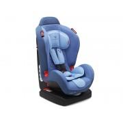 Scaun Auto Copii 9-25 Kg CANGAROO Atlantis Blue