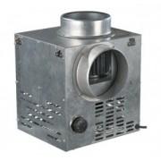 Ventilatoar semineu KAM 125
