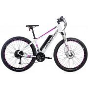 "Bicicleta Electrica Leader Fox Arimo 27.5"" 2018"