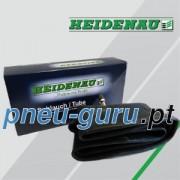 Heidenau 10/11 F 34G ( 120/70 -10 )