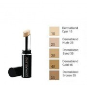Vichy Dermablend Stick Corector 14H N 45 Gold, 4,5 gr. -