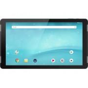 "Trekstor Android-surfplatta 13.3 "" TrekStor® THEATRE K13 Wi-Fi 16 GB Svart"