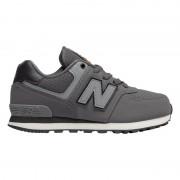 Cipő New Balance KL574YHG