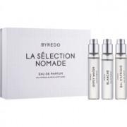 Byredo Discovery Collection подаръчен комплект I. парфюмна вода 3 x 12 ml