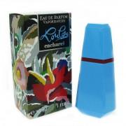 Mariah Carey Lou Lou for Women by Cacharel 1 oz Eau de Parfum Spray