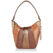 The Sak The Sequoia Hobo, Radiant Patch, Talla unica