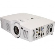 EH416 DLP 1080p (95.72W01GC0E)