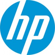 HP HP 128GB memory module