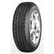 Sava guma Perfecta 175/65R13 80T