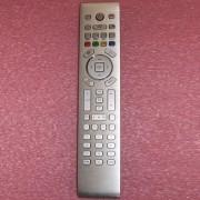 RE50BB-IDTV TWF