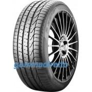 Pirelli P Zero runflat ( 205/50 R17 89V *, runflat )