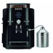 Krups aparat za espreso kafu 8250