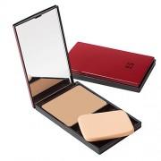 Shiseido Sisley Phyto-Teint Eclat Compact 10g-4 Honey