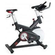 Bicikl indoor SRX-75 Toorx do 130 kg, pogon na pojas