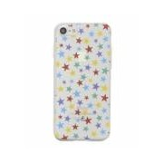 Fabienne Chapot-Smartphone covers-Stars Softcase iPhone 7-Zwart