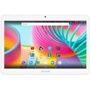 Archos Junior Tab tablet Mediatek MT8321 8 GB 3G Grijs, Wit