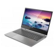 Lenovo Portátil Convertible 2 en 1 LENOVO Yoga 730-13IKB (Caja Abierta - 13.3'' - Intel Core i7-8550U - RAM: 8 GB - 512 GB Flash PCIe - Intel UHD 620)