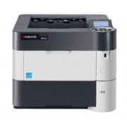 ECOSYS P3050dn Laser