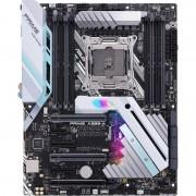 Placa de baza Asus PRIME X299-A Intel LGA2066 ATX