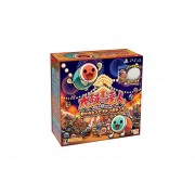 Taiko No Tatsujin: Drum Session! Collector´s Edition Playstation 4