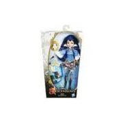 Boneca Disney Descendants Vilã Evie - Hasbro