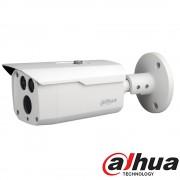 CAMERA SUPRAVEGHERE IP DE EXTERIOR DAHUA IPC-HFW4421D