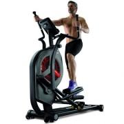 Bicicleta eliptica ergometrica BH Fitness i.Cross 3000 Dual