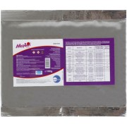 Insecticid Mospilan 20 SG 100 g