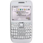 Refurbished Nokia E63 (6 Months WarrantyBazaar Warranty)