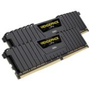 40CO0827-2016VBK - 8GB DDR4 2666 CL16 Corsair 2er Kit