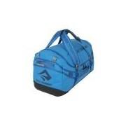 Mala De Viagem Sea To Summit Duffle Bag 90L Azul