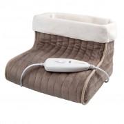 Medisana Aquecedor de pés FWS 60257