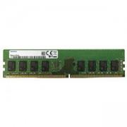 Памет Samsung UDIMM 16GB DDR4 2400 1.2V PC17000, M378A2K43BB1-CRCD0