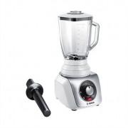 Bosch Blender SilentMixx pro blanc MMB66G5M Bosch
