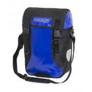 Ortlieb Sport-Packer Classic - ultramarine - black - Fahrradtaschen