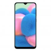 Samsung Galaxy A30s 4GB/128GB 6,4'' Verde