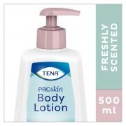 Tena Lotion corps - TENA Body Lotion ProSkin x500 ml