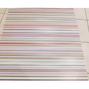 Kék feliratos vászon maradék 4 db egyben/017/Cikksz:1231394