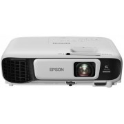 Projektor Epson EB-U42, 1920 x 1200 (WUXGA) 3600 ANSI, Wifi, USB