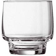Vaso Tivoli de agua   Comprar vasos Luminarc